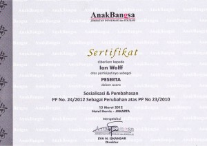 ian-wollff-certificate-1