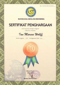 ian-wollff-certificate-3-IAGI
