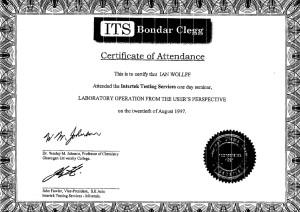 ian-wollff-certificate-4