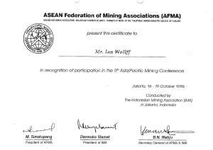 ian-wollff-certificate-5