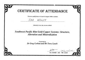 ian-wollff-certificate-6