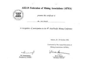 ian-wollff-certificate-7