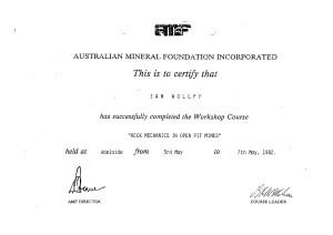 ian-wollff-certificate-8