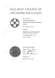 ian-wollff-education1