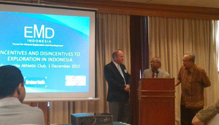 emd-indonesia